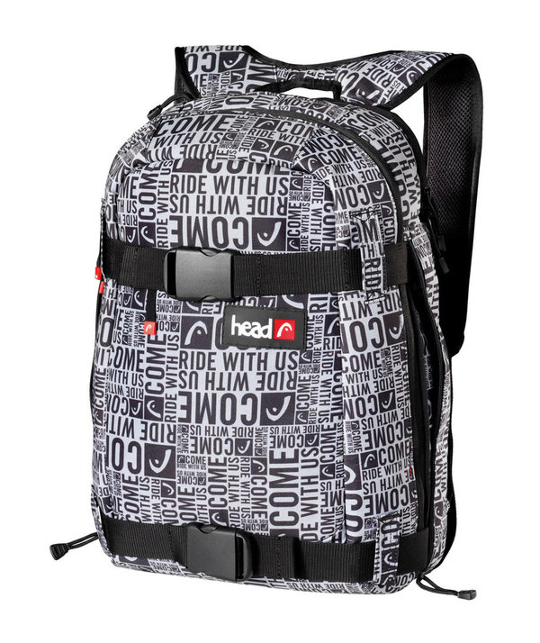 HEAD DAYHIKER BACKPACK